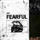 404 - Fearful