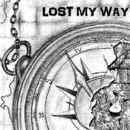 Calum Jones - Lost My Way