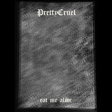 Pretty Cruel - Spiritus