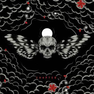 The Death Particle - Le Voyage Après La Mort (Reprise)