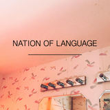 Nation of Language - On Division St