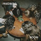 Friedberg - Boom
