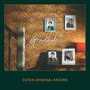 Dutch Criminal Record - Graduate
