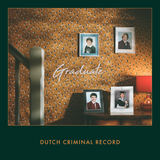 Graduate (Dutch Criminal Record)