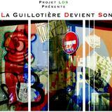 Xavier Gauthier - 02_L'atelier De la maison des jeuneS_Dana