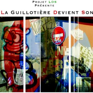 Xavier Gauthier - 07_Latrines_Du_Son_Camelia_Ines