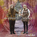 (The) Red Dear - An Imperfect Cadence