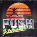 J-LeScientific - Push