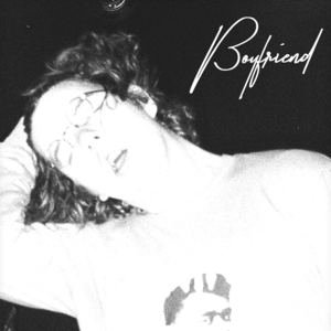 Mouth Breather - Boyfriend