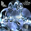 LUSCIOUS - The Look