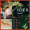 IDER - Brown Sugar