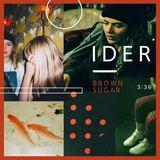 IDER - Brown Sugar