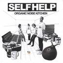 SelfHelp - Organic Noise Kitchen