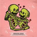 WRTHLESS - Give Me A Reason (To Be On My Own)
