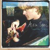 Alex Seel - Shifting Sands