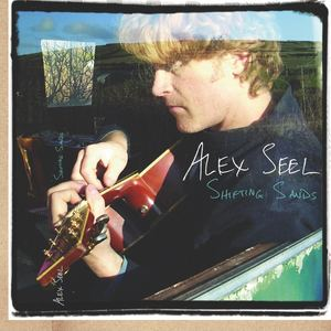 Alex Seel - Some Mornings