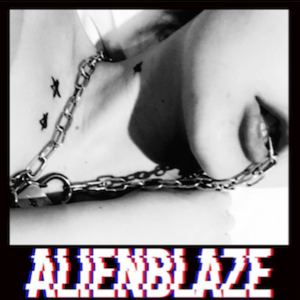 AlienBlaze - Beautiful Nightmare
