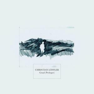 Christian Löffler - Like Water (ft. Mohna)