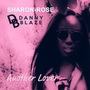 Sharon-Rose - Another Lover
