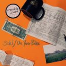 Crombie Point - Sold / On Your Bike