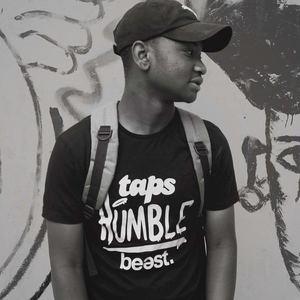 Taps Humble Beast  - Kalijo