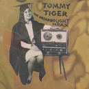 Tommy Tiger - The Dreadnought Hoax