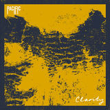 Pacific - Clarity