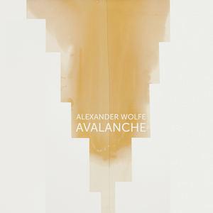Alexander Wolfe