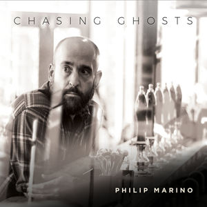 Philip Marino - No Turning Back