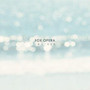 Fox Opera - A-E-I-O-YOU