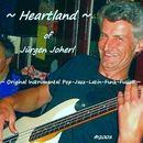 Jürgen Joherl - Heartland