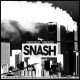 SNASH - Conspiracy Theories