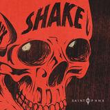 Saint PHNX - Shake