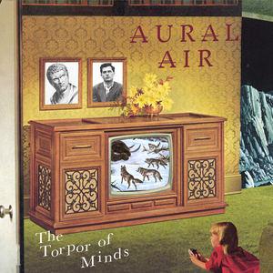 Aural Air