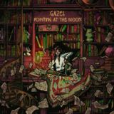 Gazel - Pointing at the Moon