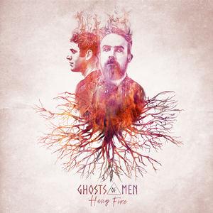 Ghosts of Men