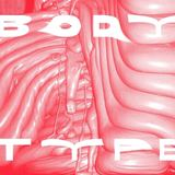 Body Type - Free To Air (radio edit)