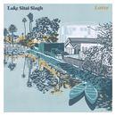 Luke Sital-Singh - Lover