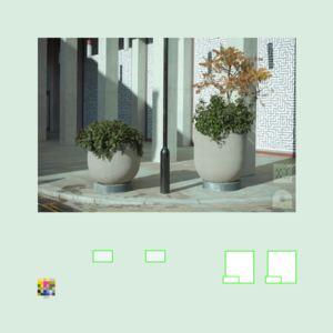 Housewives - Sublimate pt. II (Radio Edit)