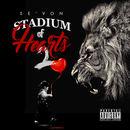 Se' Von - Stadium of Hearts 2