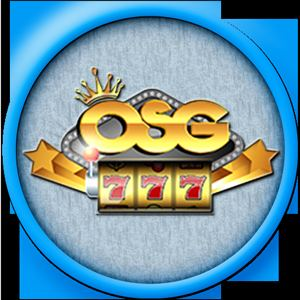 Listen to the latest emerging link-osg777 music on amazingtunes.com