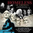 Nashville Session Players - Homeless In America