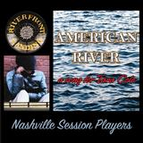 Nashville Session Players - Song of Salvation