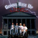 Nashville Session Players - Gonna Rise Up