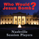 Nashville Session Players - Ain't No Lookin' Back