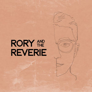 Rory and the Reverie - My Cave