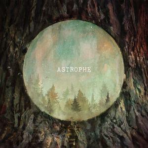 Astrophe - Island