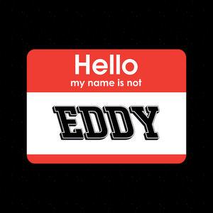 Rascalton - EDDY