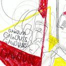 Gawjuss - Gawjuss