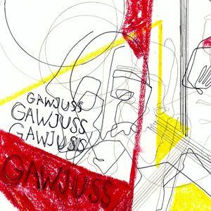 Gawjuss - Drive